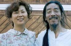 결혼 44년만에 이외수 부부 '졸혼'…알고보면 우리나라에 수두룩?