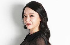 """""""나쁜여자로 파격 변신…'공주' 김소현은 잊어주세요"""""""