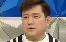 """변우민 """"아내와 19살 차이이제 나이얘기는 그만"""""""