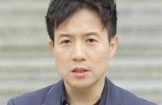 """가수 박남정 """"6살 때 합창단 기숙사생활…父 기억은 없어"""" 고백"""