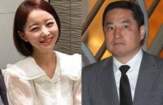 """강용석 """"임블리 측 변호사 4명그래도 승소 확신한다"""""""