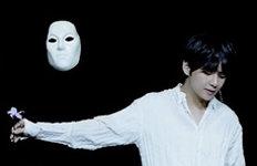 방탄소년단, 1억뷰 뮤비 20편한국가수 최다 자체경신