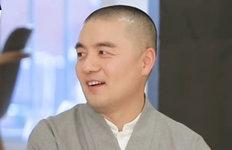 """'우리집에 왜왔니' 혜민스님""""73년생, 서장훈보다 한 살 형"""""""