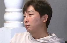 탁재훈 500만원으로 제주호화저택 구매한 사연