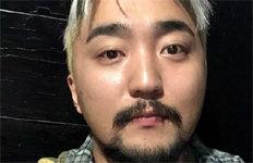 """유병재, 매니저와 YG 퇴사""""재계약 NO"""""""