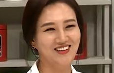 """'행사의 여왕' 장윤정""""행사 거절하면 헬기 띄워줘"""""""
