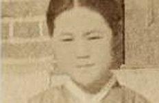 이화여대, 유관순 열사이화학당 시절 미공개 사진 2점 공개