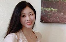 서동주, '美변호사 합격'에뜨거운 관심…그녀는 누구?