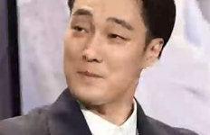 """소지섭♥조은정, 첫 만남 공개""""소지섭, 적극적으로 인터뷰 임했다"""""""