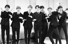 [단독] 英 비틀스 박물관, 방탄소년단 공식 초청