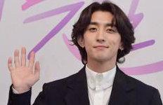 잔나비·위너, 가온차트 2관왕BTS 소셜 차트 3주 연속 1위