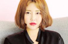 '스타일난다' 김소희 전 대표,  현찰 96억 주고 한옥고택 매입
