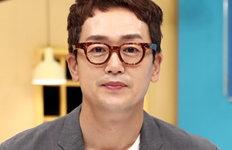 """김정태 """"생각보다 큰 간암 수술, 회복 빨라 감사"""""""