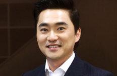 배우 김석훈, 6월 1일부터'품절남'…47세에 짝 찾아