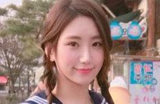 '마동석의 그녀♥' 예정화뜨거운 관심…나이 차는?
