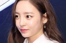 """구하라, SNS 의미심장 글""""안녕""""→""""삶을 사랑하라"""""""