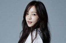 """""""겉은 멀쩡해 보여도 속은 엉망""""가수 구하라, 극단적 선택 시도"""