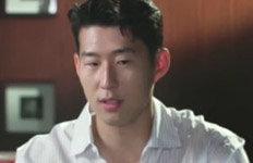 """손흥민 """"인종차별 대처?경기에서 잘하는 것뿐"""""""