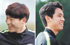 '빛광연' '제2 김신욱'보석들 캐냈다