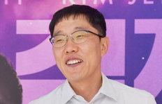 김제동, 2017년 동작구 행사서도100분 강의에 1500만원 받아