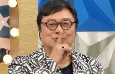 """남진 """"내가 배후라고 소문""""나훈아 피습사건 전말 밝힌다"""