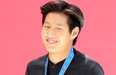 """이강인 """"까불어도 받아준 형들…""""SNS에 애교넘친 감사 글"""