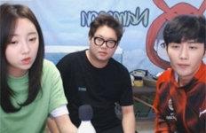 감스트·외질혜·남순女 BJ 언급 성희롱 발언 논란에…