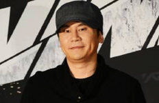 "YG, 양민석→황보경 대표이사 변경""막중한 책임 느껴"""