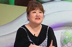 """이국주 """"7kg 더 빼고파""""이영자 """"'영자나라'서 퇴출"""""""