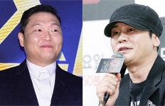 YG 연관성에 뜨거운 관심말레이 재력가 조 로우는?