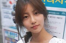 송종국·박연수 딸 송지아몰라보게 예뻐진 모습 '깜짝'