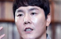 그룹 '플라워' 고유진돌발성 난청으로 청력 상실