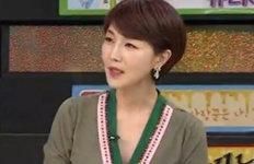 """쇼호스트 동지현""""회사 이직, 연봉 백지수표 받았다"""""""