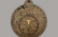 18세기 조선 천문시계'혼개통헌의' 보물 됐다