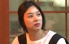"""'둘째 임신' 장신영, 강경준에""""능력도 좋아""""…이유는"""