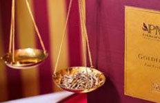 금보다 비싼 홍차 파는英 루벤스 호텔…한 잔에 얼마?