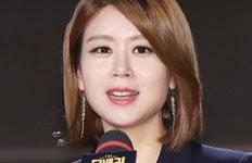 """손정은 아나, MBC 계약직 아나에""""더이상 안쓰럽지 않아""""…왜?"""
