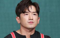 성추행혐의 이민우, 檢 송치CCTV로 피해 장면 확인