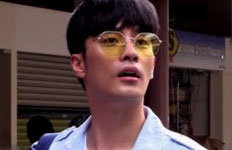 """성훈 """"박나래 보고 싶다""""간절히 찾는 이유는"""