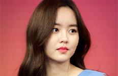 김소현, '녹두전' 촬영 중낙마 사고…오늘 촬영 취소