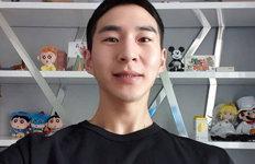 밴쯔, '징역 6개월 구형' 소식에뜨거운 관심…그는 누구?