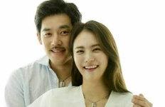 """유하나♥이용규, 둘째 득남""""조금 일찍 만났지만 반가워"""""""