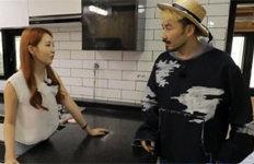 """노홍철, 오정연 '카페 운영'노하우에 감탄…""""'이것' 중요"""""""