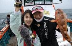 '도시어부' 박하선 게스트 출격이덕화도 놀란 '낚시 실력'