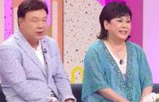 """홍수환 """"옥희와 16년만 재결합헤어져 있으면서 정신 차려"""""""