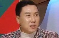"""이상민 측 """"사기? 허위사실고소인·악플러, 강경대응"""""""