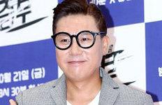 '13억 사기혐의 피소'이상민, 방송출연 이상없다