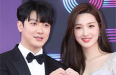 """최민환♥율희 부부두 아이 부모 된다 """"최근 임신"""""""