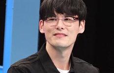 """김원중♥곽지영, 평균 키 185㎝""""우리 집 싱크대 높다"""""""