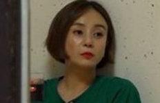 """권민중, 소개팅 퇴짜 고백""""처음엔 너무 좋다더니…"""""""